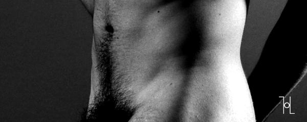 contorno de cintura