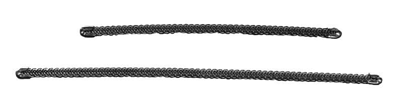 131021 ballenas de acero espiral