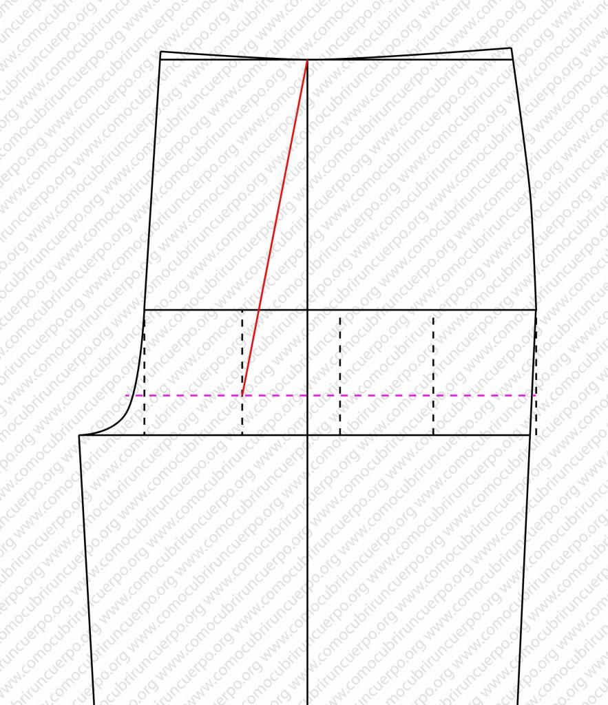 131126_pantalon-pequeño-puente-T40-CN_01