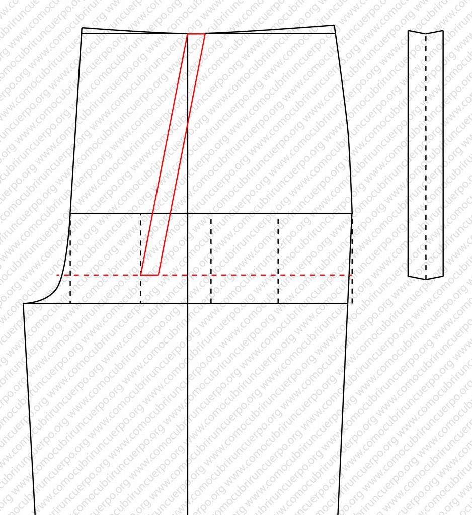 131126_pantalon-pequeño-puente-T40-CN_02
