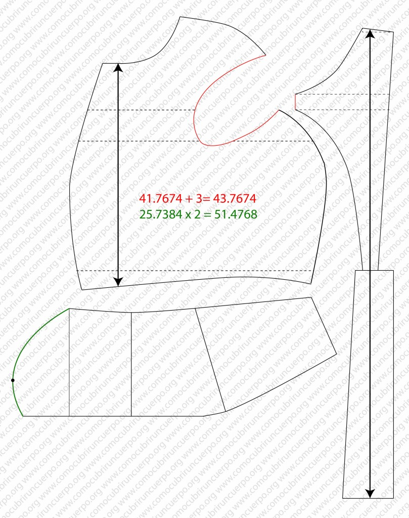131207_manga del traje de caballero de 1855_A4