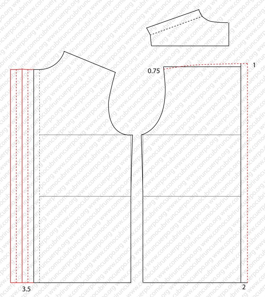 Trazado-base-de-la-camisa_el_cuerpo_05