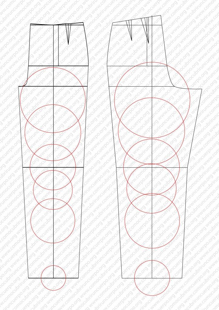 pantalón-espiral-especulado_