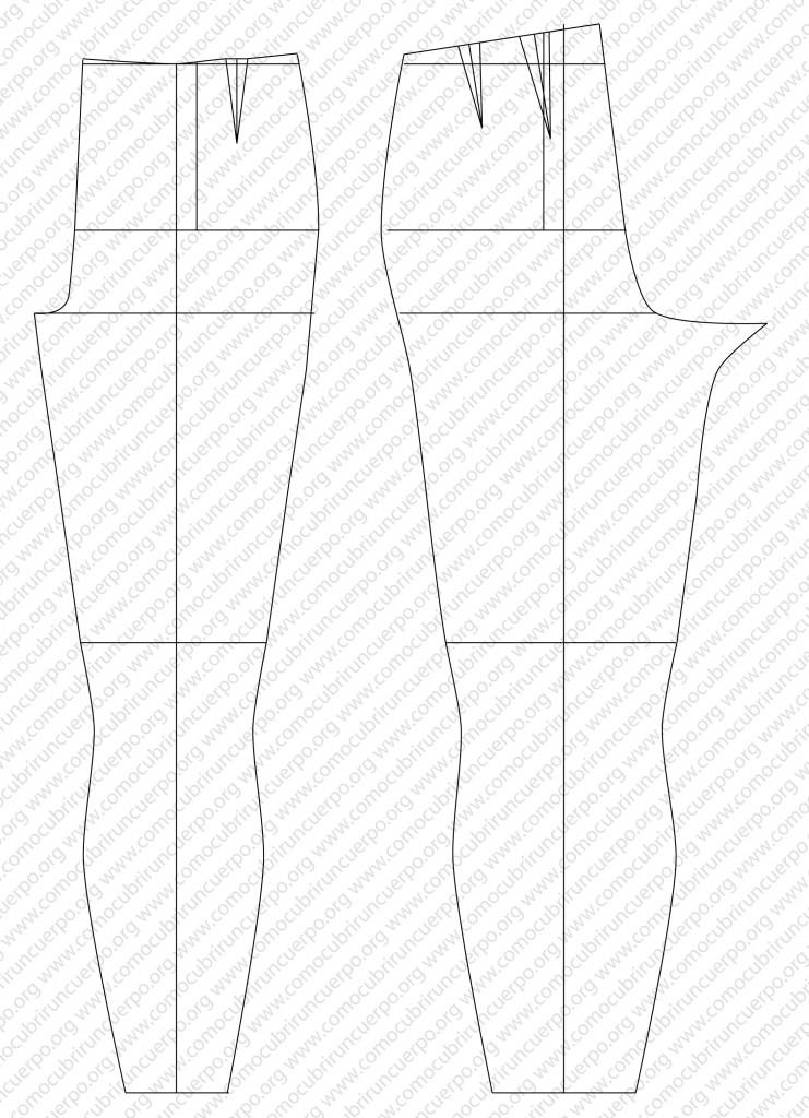 pantalón-espiral-especulado_04