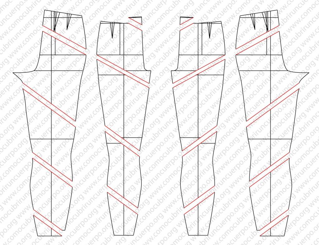 pantalón-espiral-especulado_06