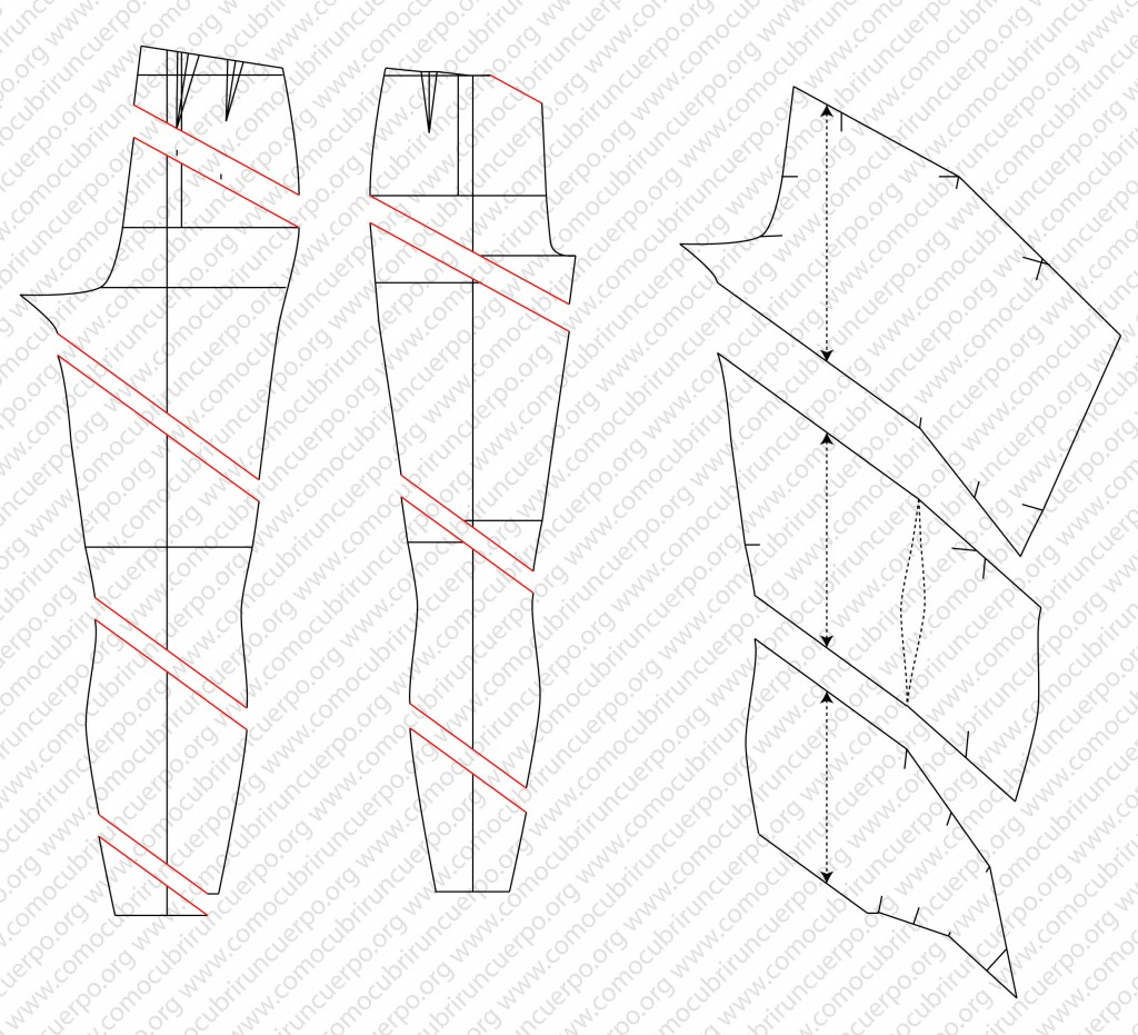 pantalón-espiral-especulado_09