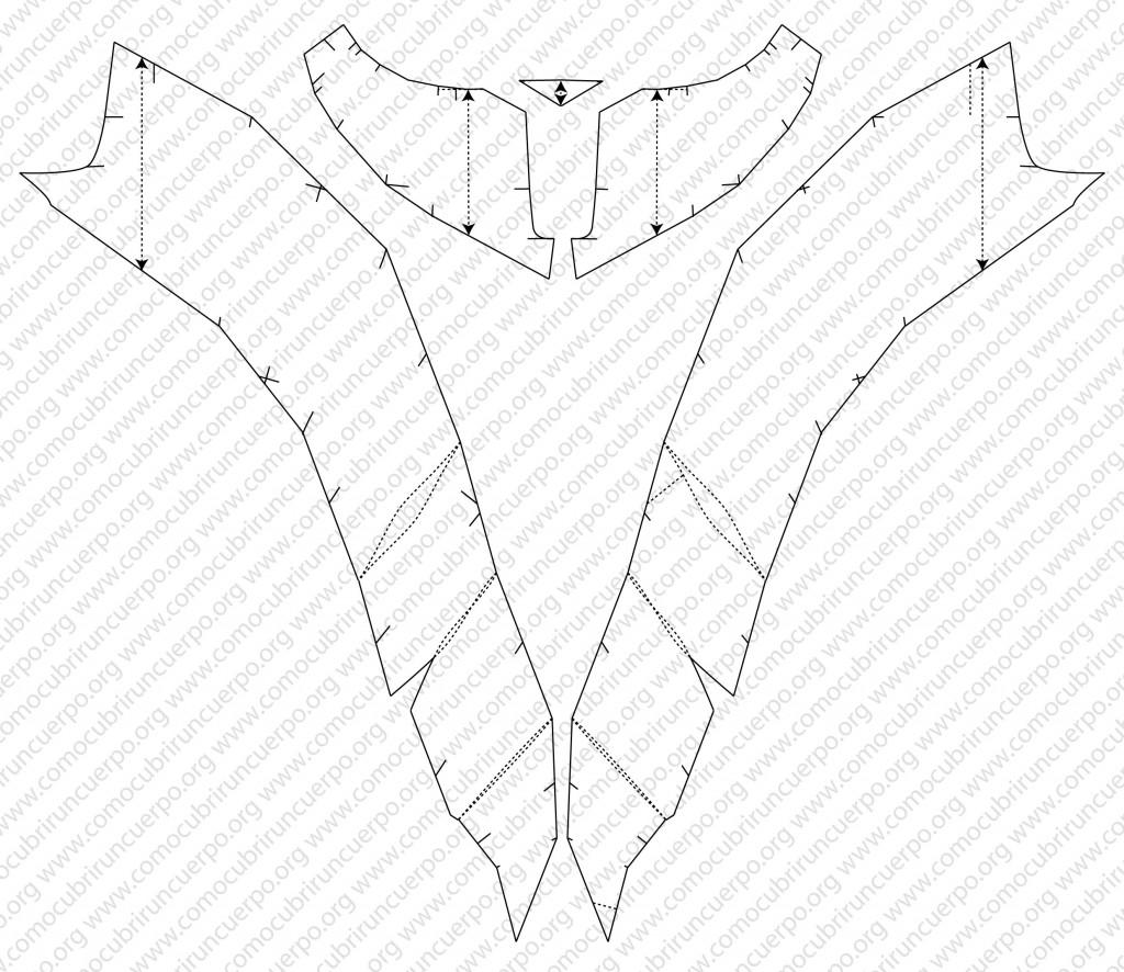 pantalón-espiral-especulado_11