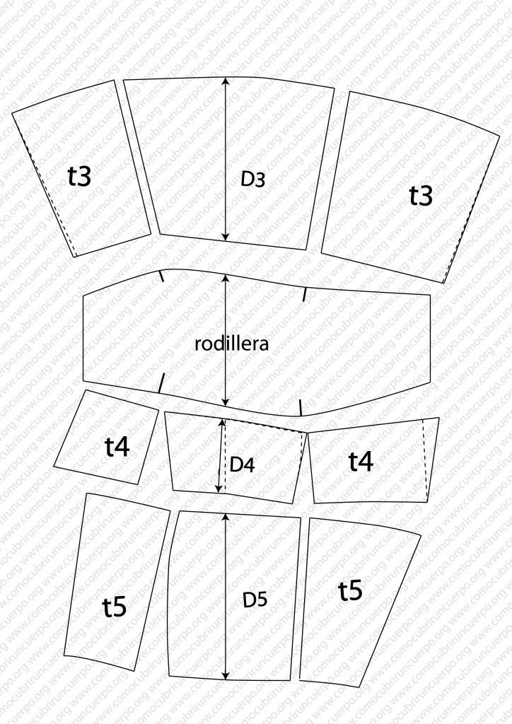 Rodillera_12
