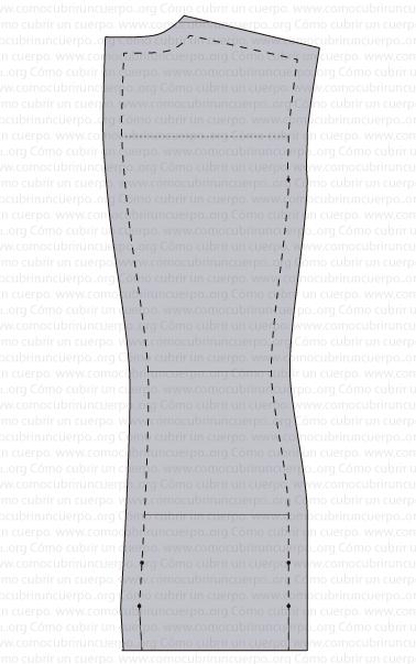 Forro-de-espalda-de-la-americana-sastre-01