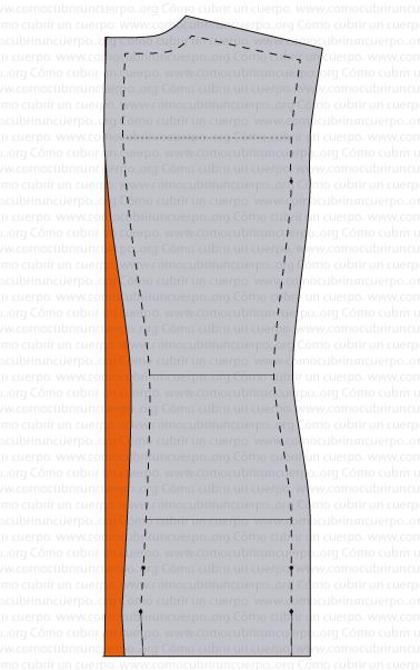 Forro-de-espalda-de-la-americana-sastre-02