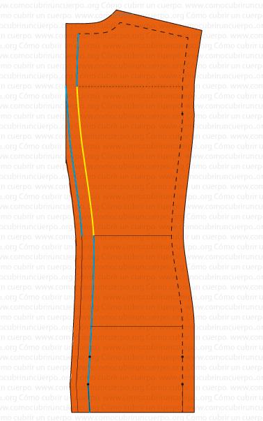 Forro-de-espalda-de-la-americana-sastre-05