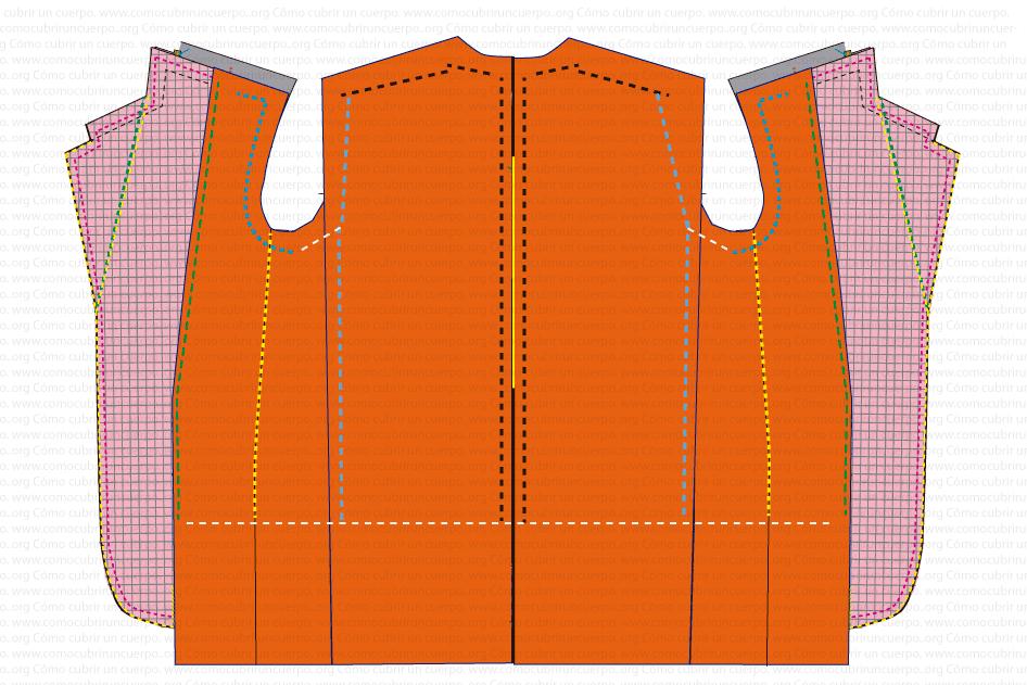 ensamblaje-delantero-espalda-sastre-06