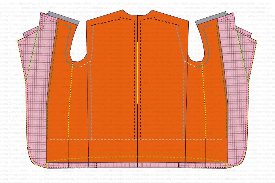ensamblaje-delantero-espalda-sastre-09