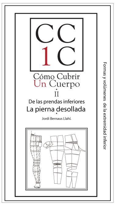 comocubriruncuerpo.org